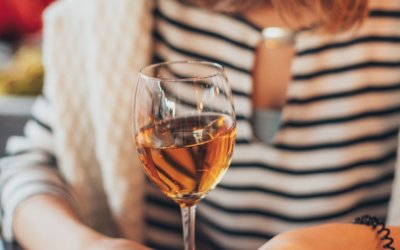 How to choose the best wineries for you